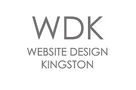 WDK-logo.jpg