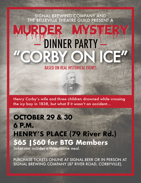 Murder Mystery Poster1-01.png