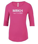 mrkh shirt.png