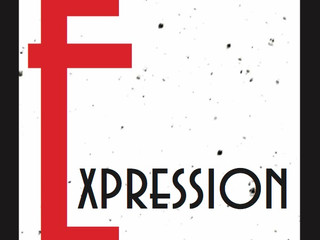 CHANGES TO EXPRESSION