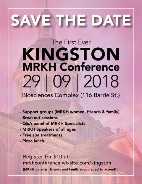 MRKH Conference poster-01.png