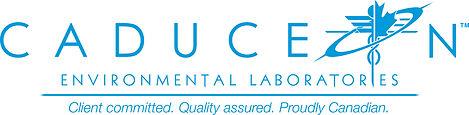Caduceon-Logo-Blue.jpg