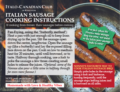 Cooking instructions for everything-02.p
