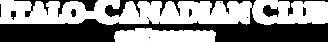 ICC Logo Wht.png