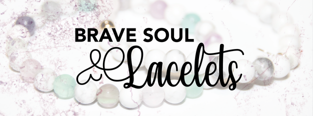 brave soul lacelets cover photo-01.png