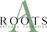 ARoots-Colour-Green-A.png