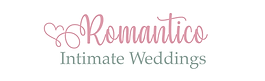 romantico wedding title-02.png