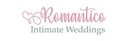 romantico wedding title-02.png