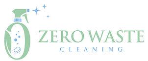 Zero Waste Cleaning logo_edited.jpg