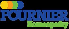 Fournier-Homeopathy-Logo-Final-Transpare