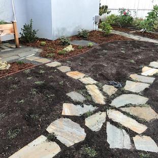 Landscape Design in Encinitas
