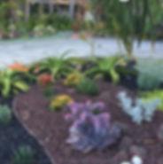 Encinitas CA Landscaper