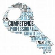 competency image.jpg