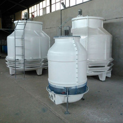 Fiberglass Product Creation