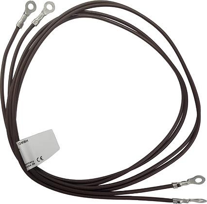 LS-Kabelsonde
