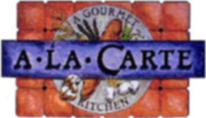 alacarte_logo_big.jpg