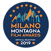 MilanoMontagnaFilmAwards-OfficialSelecti
