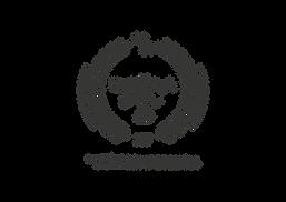 UshuaiaSHH_Laureles_Competencia_2021_Black.png