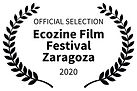 OFFICIALSELECTION-EcozineFilmFestivalZar