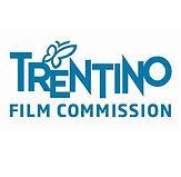 logo trentino film commission.jpg