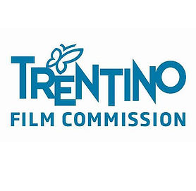 logo trentino film commission.jpg