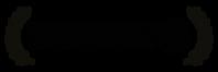 Bogocine Laurels - Black.png