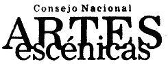 Logo_Artes_Escénicas.jpg