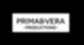 PRIMAVERA-01.png