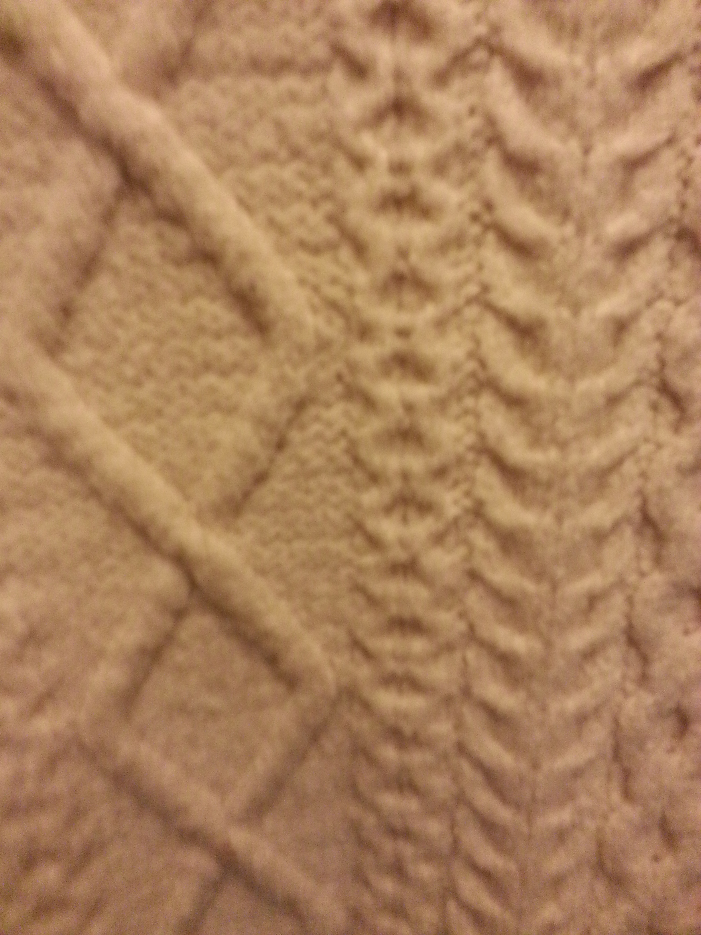 detail of sweater.jpg