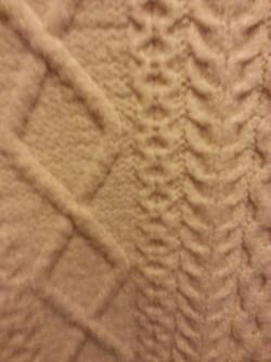 detail of sweater.jpg