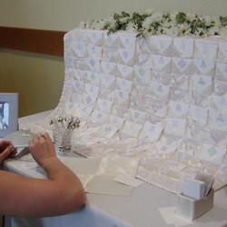 Wedding Wishes Quilt
