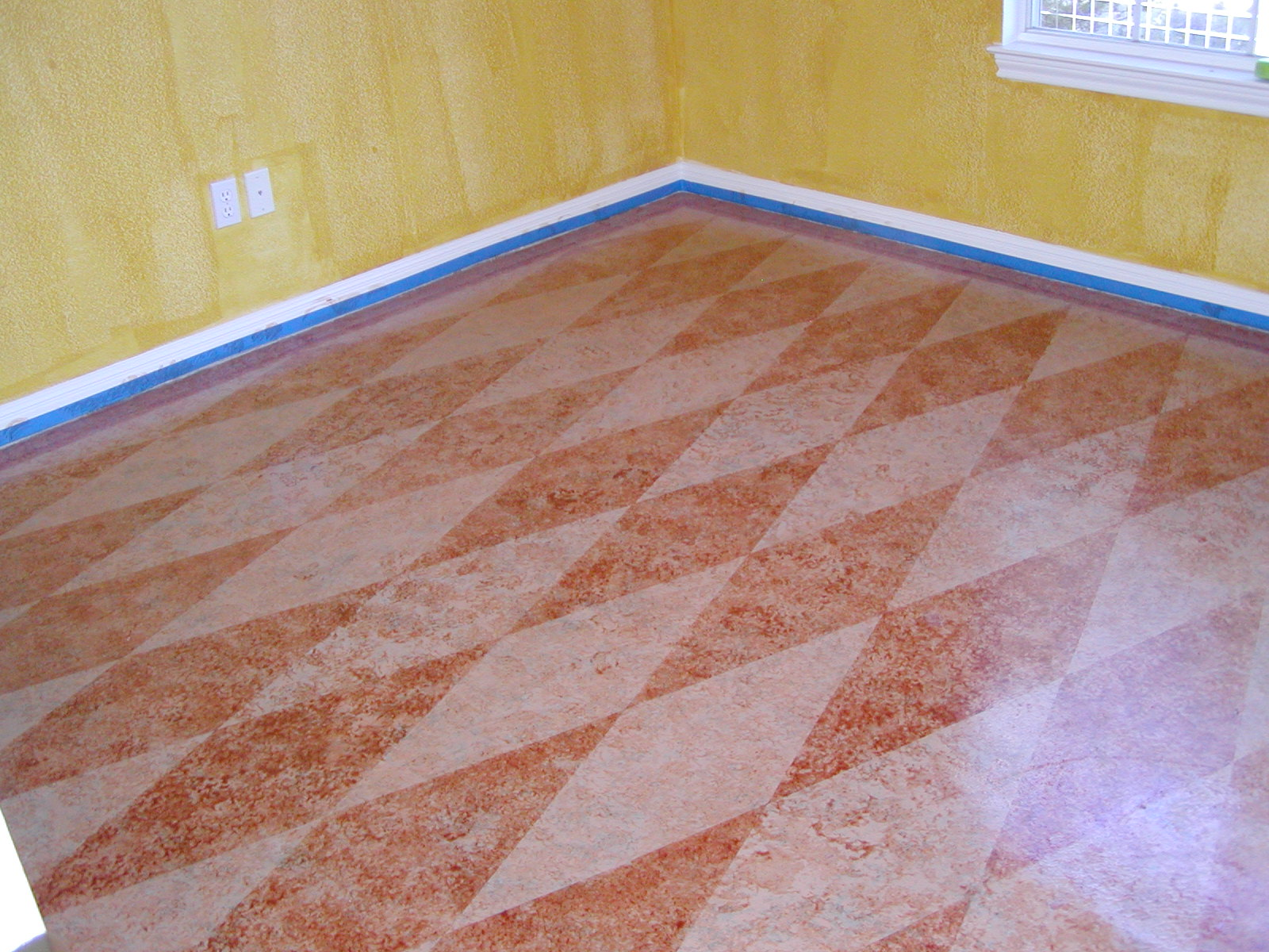 painted concrete floor.jpg