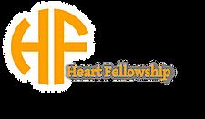 Heart Fellowship