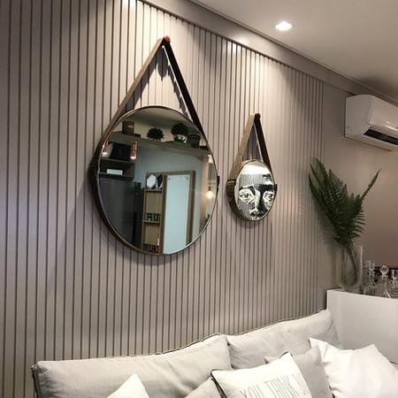 Apartamento Trindade - Florianópolis