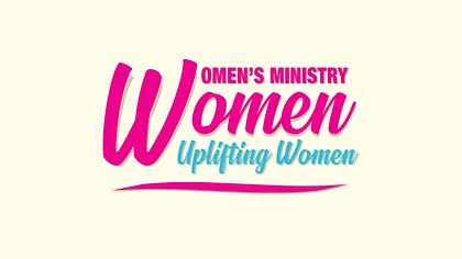 Women Uplifting Women.png