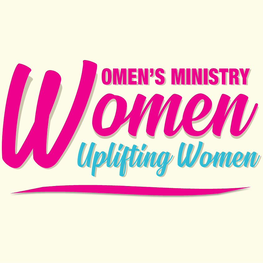 Women Uplifting Women
