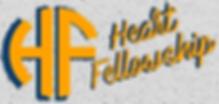 HF Web Pic Trans_edited.png