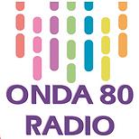 ONDA 80 RADIO.png