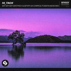 hi-tack-say-say-say-remix-steff-da-campo