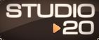 studio202_edited.png