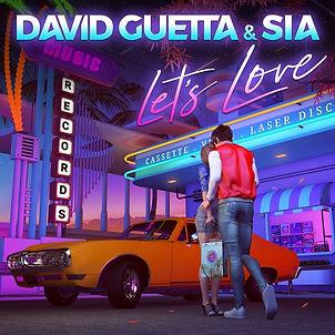 david-guetta-sia-lets-love.jpg