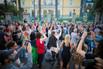 Manifestations à Ajaccio et Bastia contre le pass sanitaire et l'obligation vaccinale