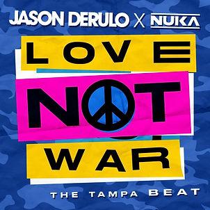 jason-derulo-x-nuka-love-not-war-the-tam