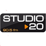 studio20.png