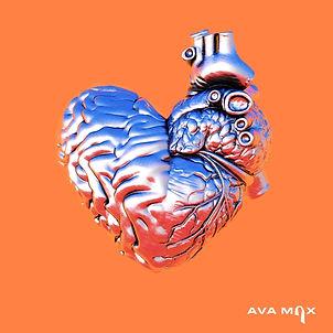 ava-max-my-head-my-heart.jpg