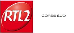 RTL2SUD.png