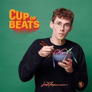 cup-of-beats-ep.jpg