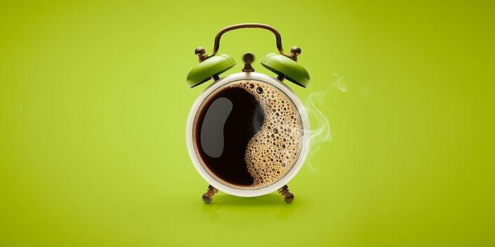reveil-cafe-miracle-morning.jpg