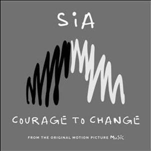 sia-courage-to-change.jpg
