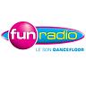 funradicarreo.png